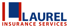 Laurel Insurance Agency, Inc.